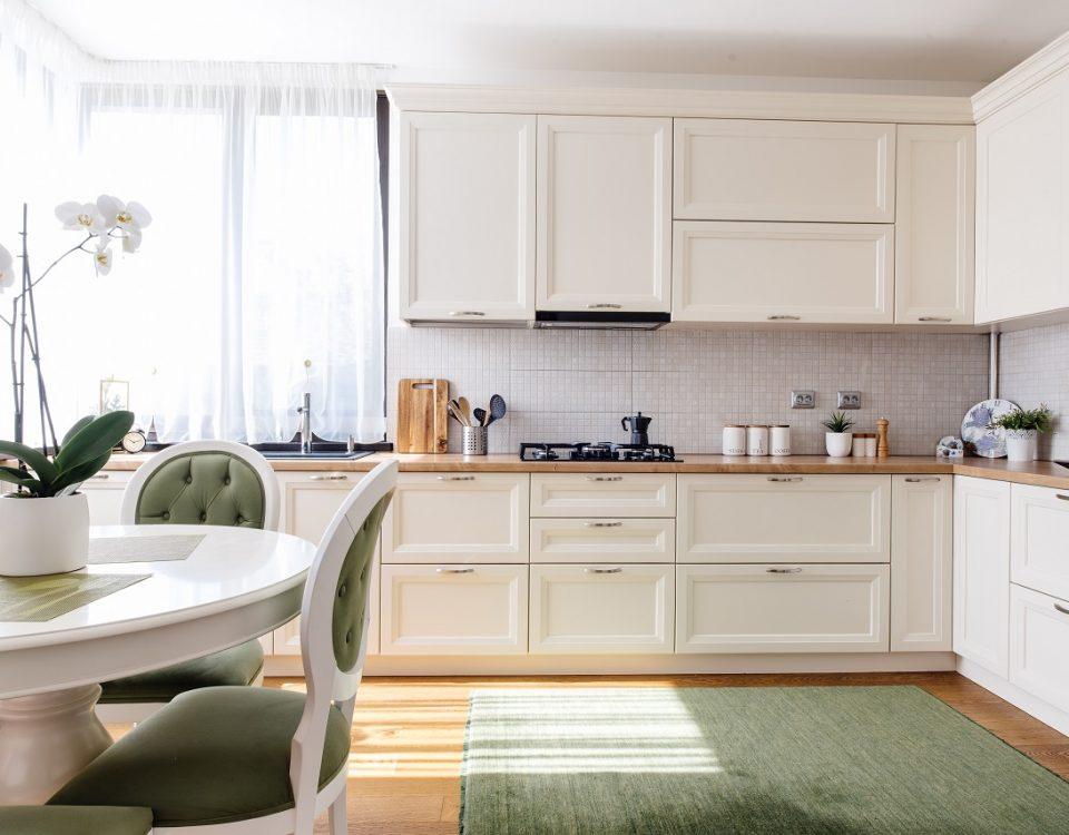 acheter une cuisine ou salle de bain sur St Jean Cap Ferrat
